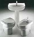 Miscelatori listino dolomite quarzo bidet - Sanitari bagno dolomite prezzi ...